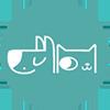 icono-perro-gato